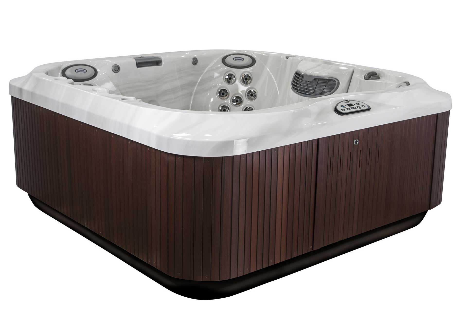 Jacuzzi Hot Tubs for Sale in New Hampshire