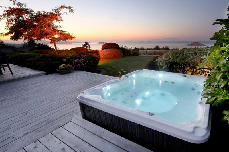 Jacuzzi Hot Tubs for Sale in Bedford, New Hampshire