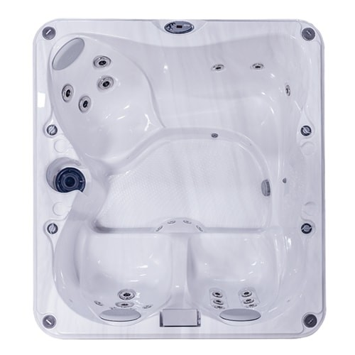 J-225™ Hot Tub in Bedford, New Hampshire