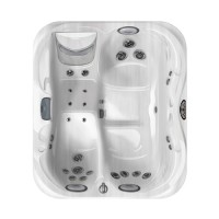 J-315™ Hot Tub in Bedford, New Hampshire