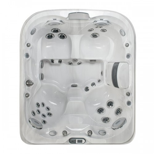 J-425™ Hot Tub in Bedford, New Hampshire