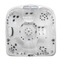 J-480™ Hot Tub in Bedford, New Hampshire