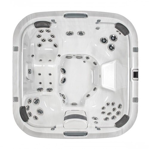 J-575™ Hot Tub in Bedford, New Hampshire