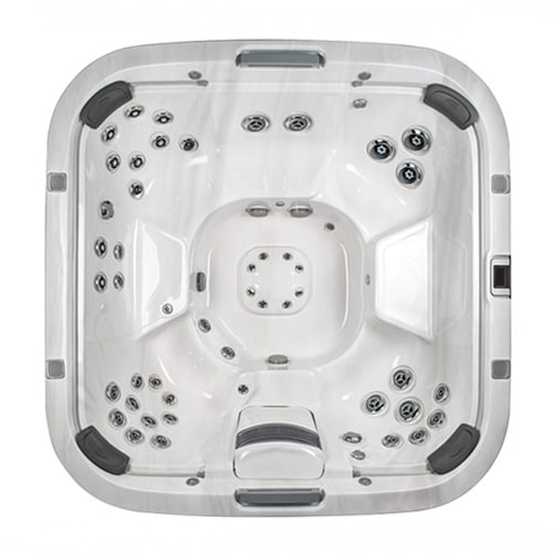J-585™ Hot Tub in Bedford, New Hampshire