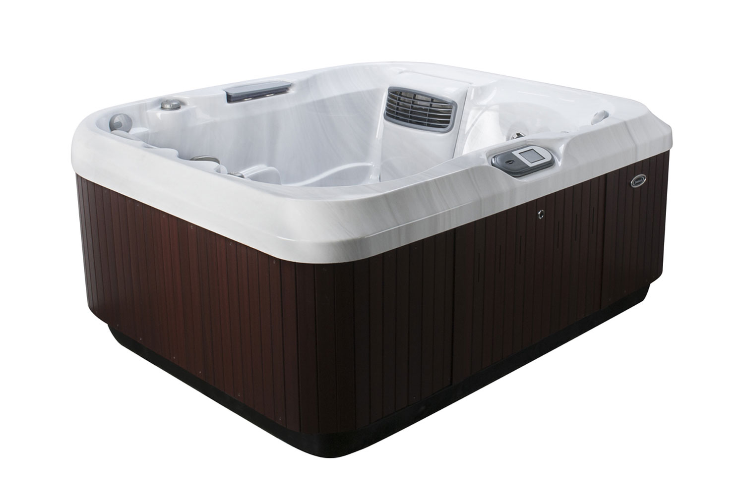 Jacuzzi Hot Tubs for Sale in New Hampshire on jacuzzi j-315 hot tub, jacuzzi j-375 hot tub, jacuzzi j-345 hot tub,
