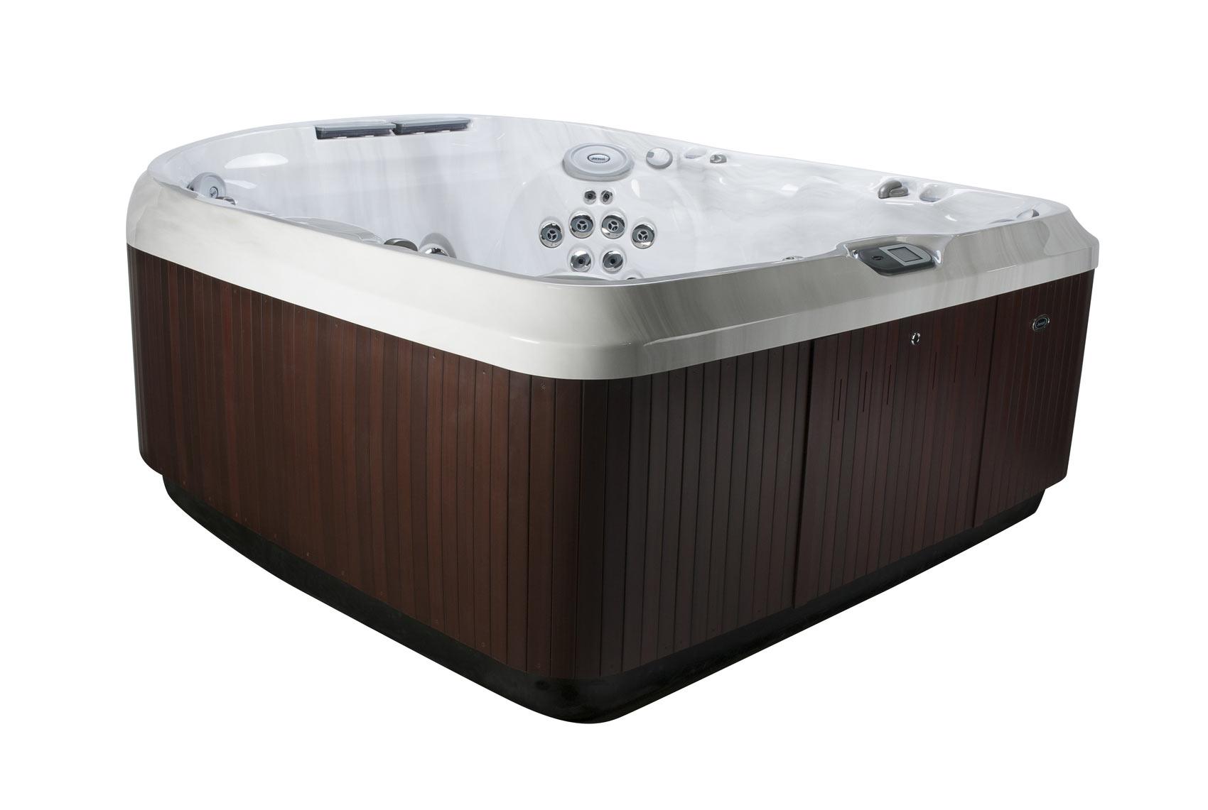 Jacuzzi 365 Hot Tub Wiring Diagram. Jacuzzi Parts, Jacuzzi Hot Tub on