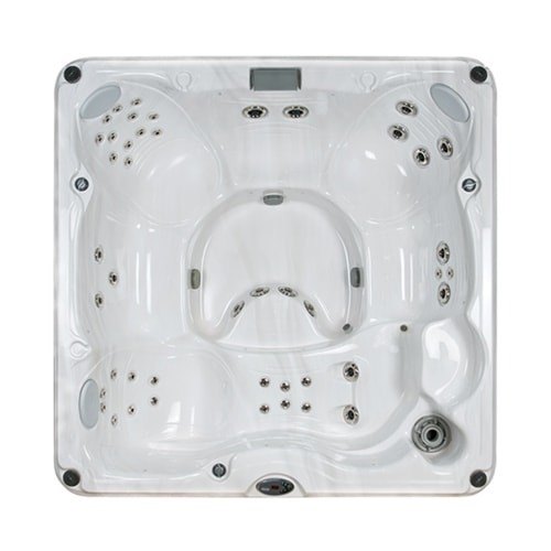 J-275™ Hot Tub in Bedford, New Hampshire