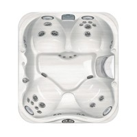 J-325™ Hot Tub in Bedford, New Hampshire