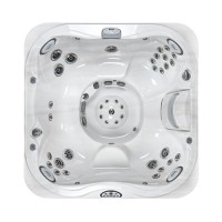 J-345™ Hot Tub in Bedford, New Hampshire