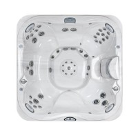 J-385™ Hot Tub in Bedford, New Hampshire