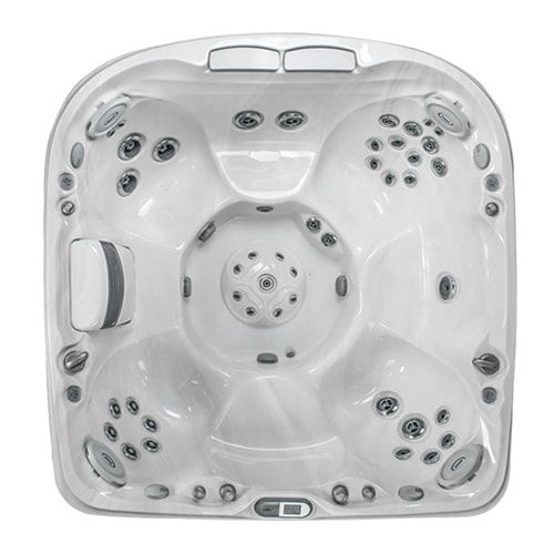 J-470™ Hot Tub in Bedford, New Hampshire