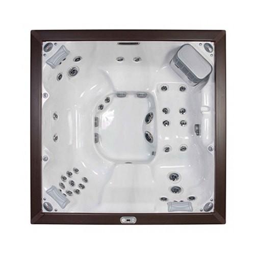 J-LXL® Hot Tub in Bedford, New Hampshire