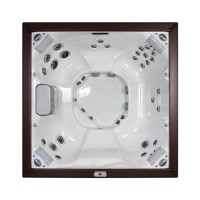 J-LX® Hot Tub in Bedford, New Hampshire